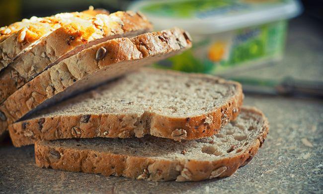 Már a pékek is bajban vannak: drágulhat a kenyér!