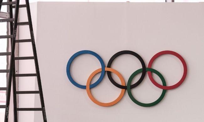 A botrányok olimpiája lehet a riói - megint loptak a szállásokon