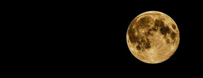 Különleges titkokat őriz a Holdon talált kőzet: egykor a Földről kerülhetett oda