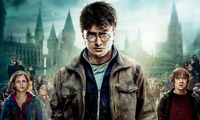 Sírhatnak a Harry Potter-rajongók, nem vehetnek varázspálcát