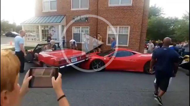 Így kerülhet milliókba egy parkolás!