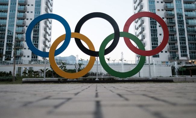 Luxusautókat kapnak az olimpián érmet szerző sportolók