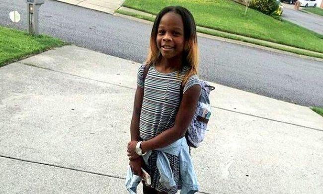Első iskolai napján halt meg a 11 éves kislány, apja lőtte le