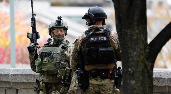 Újabb ország került fel a terrortérképre