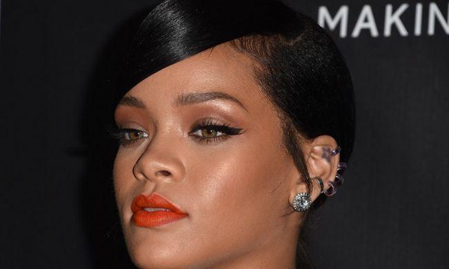 Erre figyeljen, ha ma Rihanna-koncertre megy!