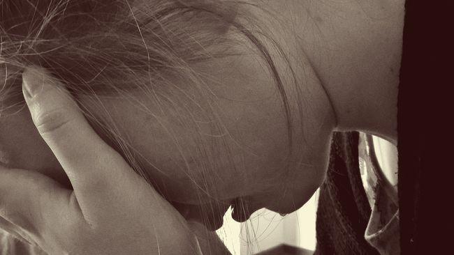 Szerelembe esett a debreceni kislány: így szabadult meg apja szexuális terrorjától