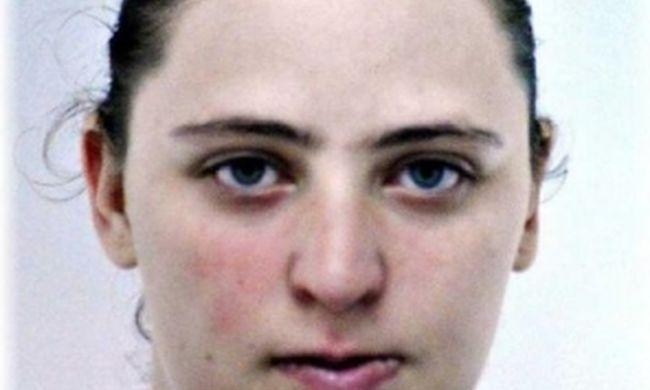 Megint eltűnt egy lány a győri otthonból, a rendőrség is keresi Vivient