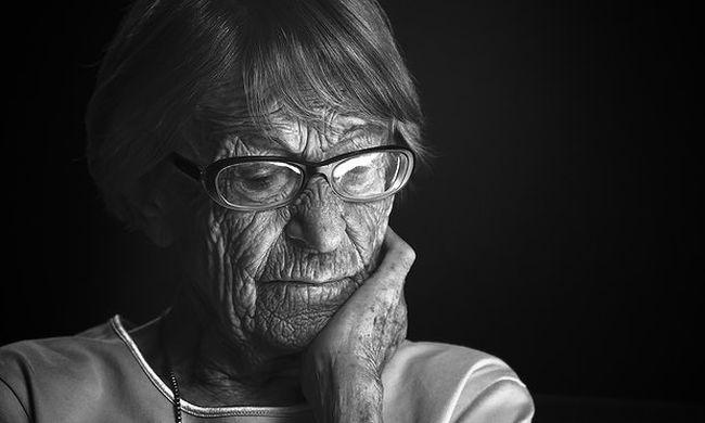 Utolsó vallomás: ezt mondta a propagandaminiszter 105 éves titkárnője