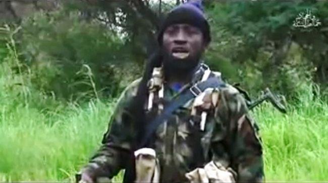 Meghalhatott az egyik legnagyobb terrorszervezet vezetője
