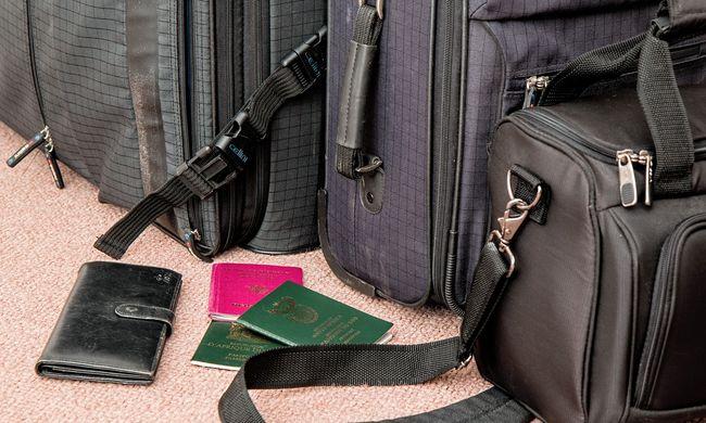 Bőröndbe rakta a prostituáltat, miután elvágta a torkát