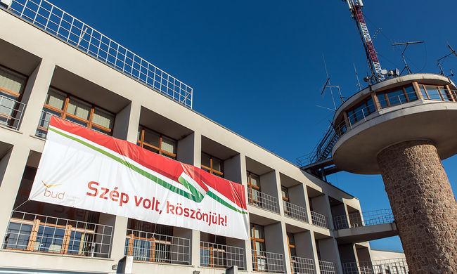 Így fogadták az olimpia magyar hőseit - képgaléria