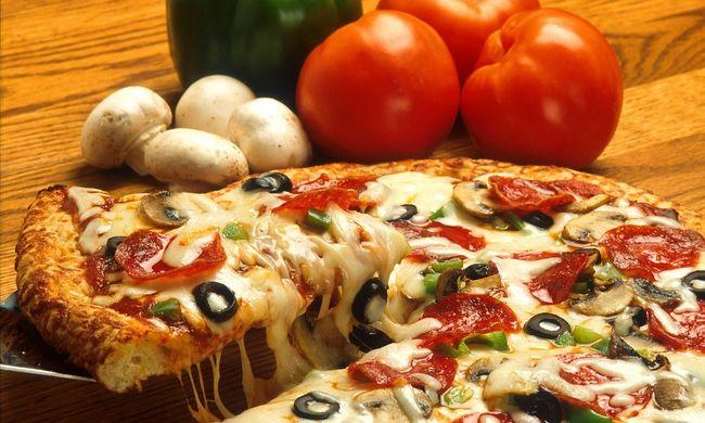 Kirángatta a pizzériából a tinit és megerőszakolta a bosszúéhes férfi