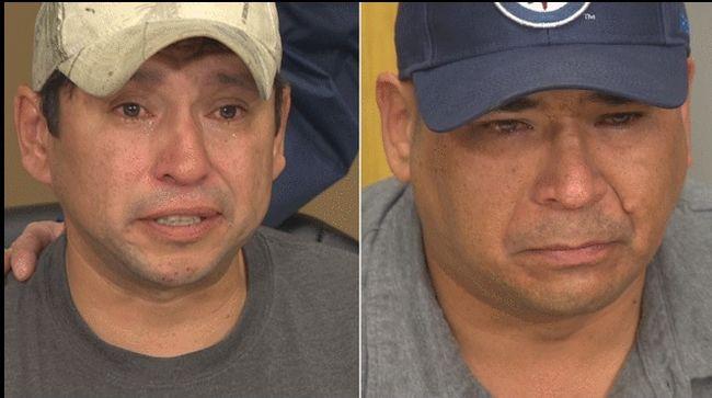 41 év után tudták meg, hogy elcserélték őket a kórházban