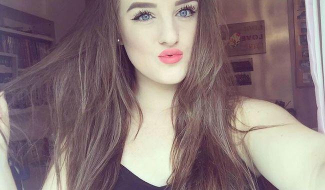Öngyilkos lett a 16 éves diáklány