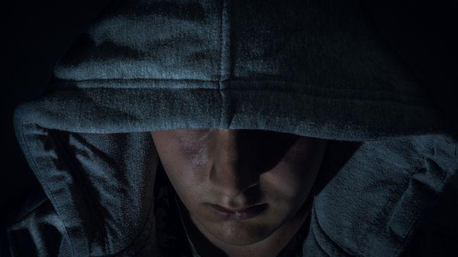Kegyetlenül kivégezte a középkorú férfit a mentális beteg fiatal