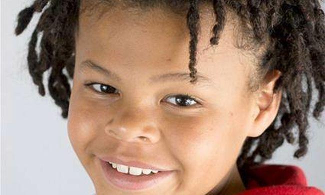 Lopott autóval gázolták halálra a 10 éves gyerekszínészt