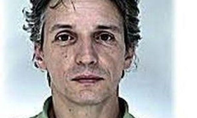 A nyíregyházi vérengző gyilkos egy apuka