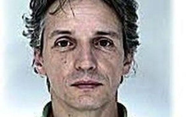 Ikergyerekeik szeme láttára gyilkolták meg a házaspárt
