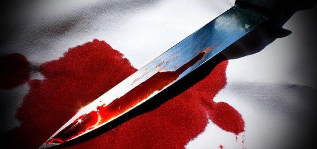 Vérben úszott a diszkó: tinit öltek meg a részeg bulizók