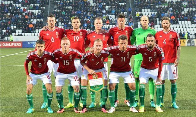 Csalódást okozott a magyar válogatott, ez lehet az oka