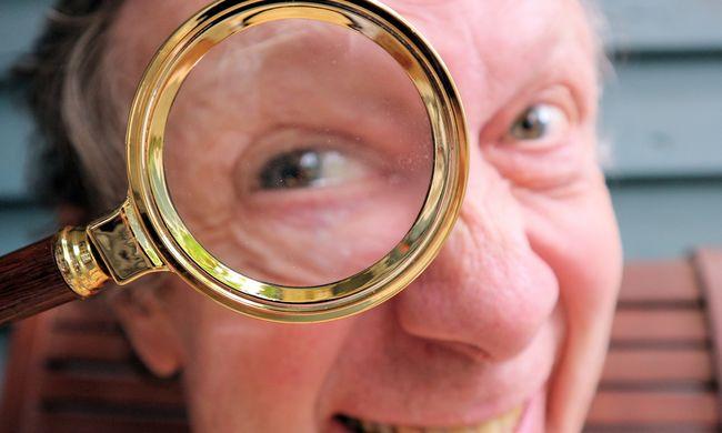 Becsapós teszt: nem minden az, aminek látszik