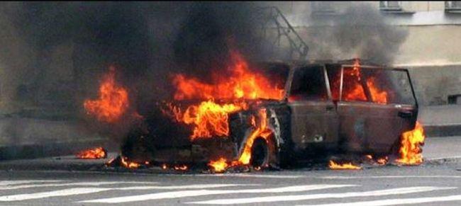Most érkezett: autóba rejtett bomba robbant, rengeteg a halott