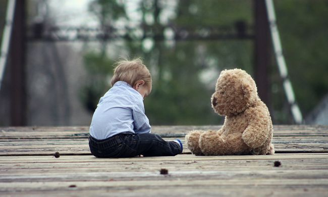 Óvoda elől akarták elrabolni a 4 éves kisfiút
