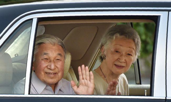 Rekord: még sosem élt ennyi száz évnél idősebb ember ebben az országban