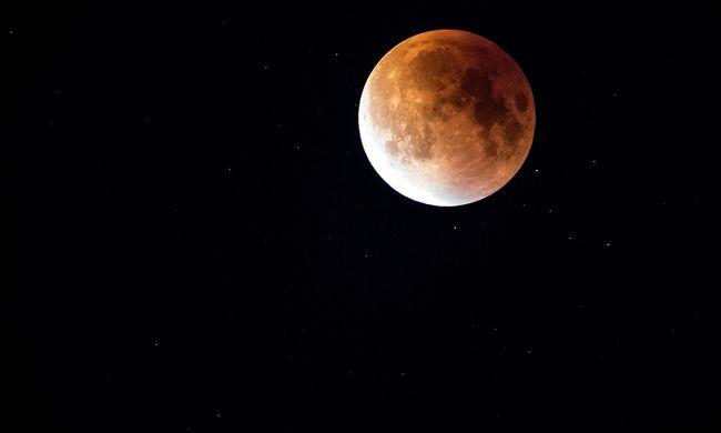 Embert próbáló feladat: a Hold sötét oldalára indulnak a kínaiak