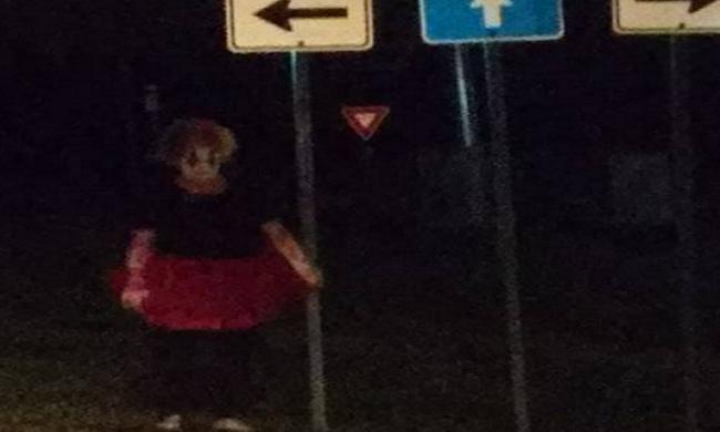 Őrült bohócok lepik el az utcákat