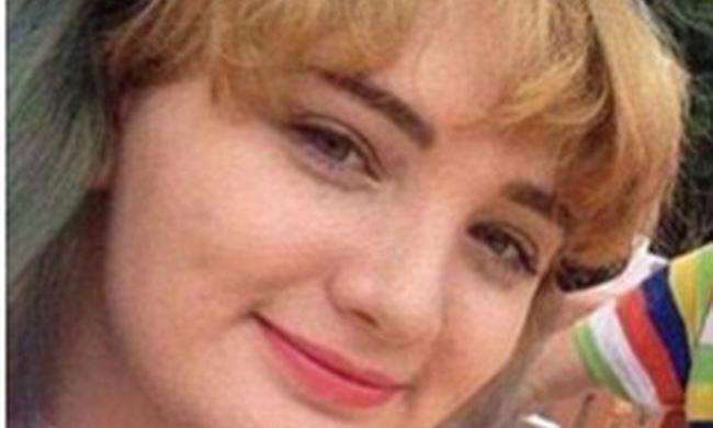 Bejelentették a fiatal lány eltűnését - végig a szobájában volt