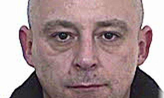 Ez a férfi ölhette meg a 32 éves nőt, keresi a rendőrség