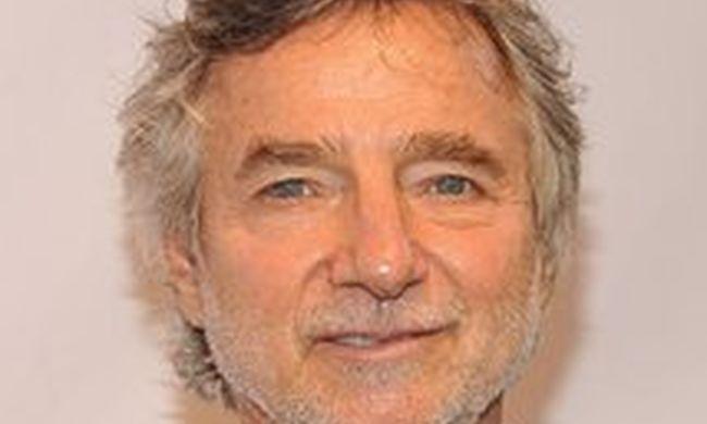 Meghalt a híres rendező, így búcsúztak tőle Hollywood nagyjai