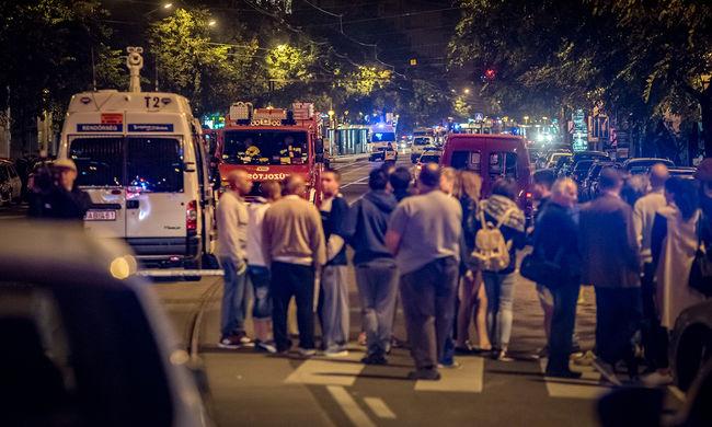 Támadók, akiket sosem fogtak el: ezek voltak a legnagyobb magyar vérdíjak
