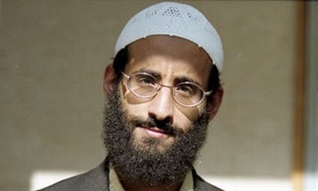 Holtában is terrortámadásokra buzdít az 5 éve megölt propagandista, ezt hirdeti