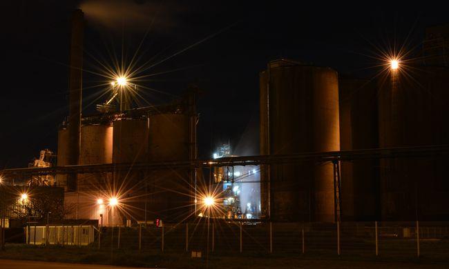 Fokozódik a munkaerőhiány: nincs, ki a gyárakban dolgozzon