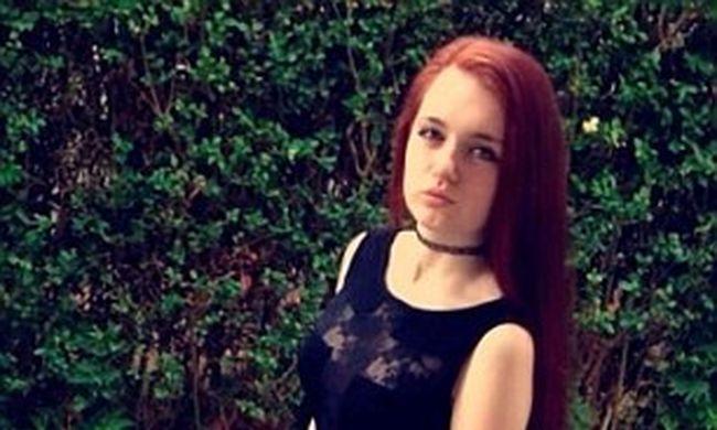 Öngyilkos lett egy 16 éves diáklány