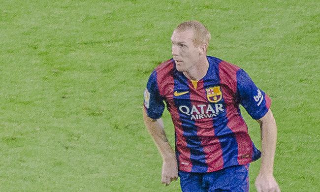 Most jelentette be a focista: visszavonul