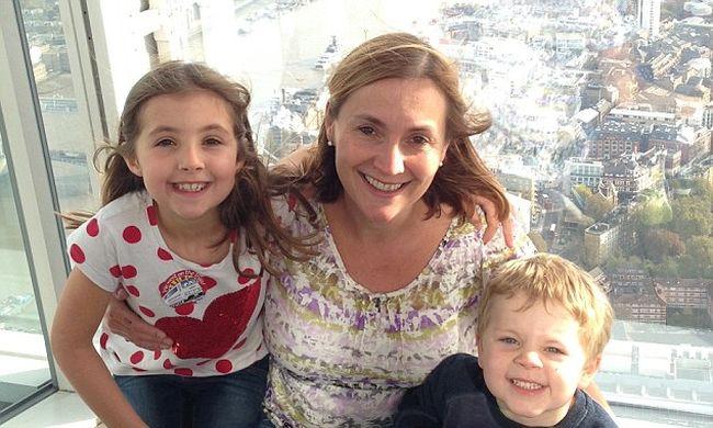 Újabb orvosi tévedés: nem vették észre a vérmérgezést, fiatalon halt meg az anya