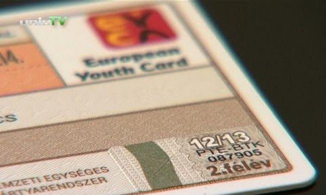 Terjed a trükk: hamisítással szedik meg magukat a fiatalok