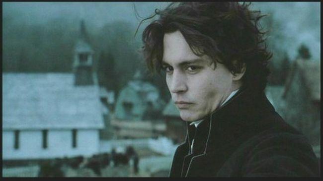 Színpompás melankólia - A legjobb őszi filmek