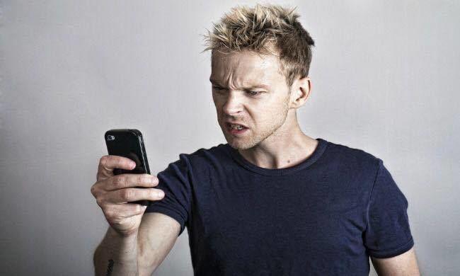 Szándékosan bénítják a régi Iphone-okat?