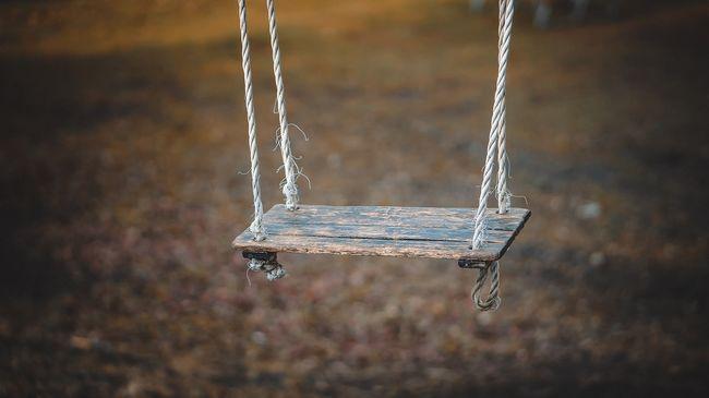 Öngyilkos lett az iskolában egy 9 éves fiú