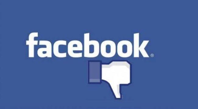 Botrány! Mi lett a Facebook-messengerből?