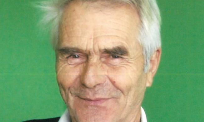 Eltűnt Lévai Ernő