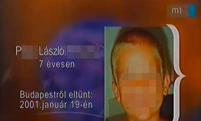 Szörnyű titok derült ki a Teréz körúti robbantás gyanúsítottjáról