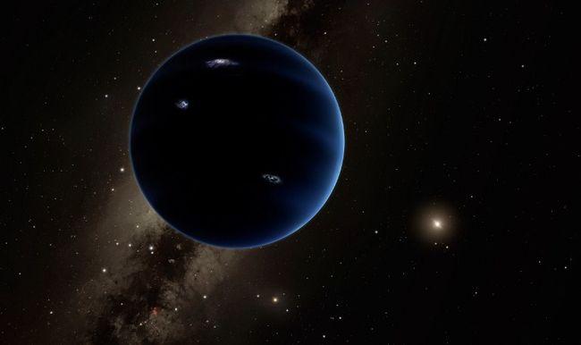 Csillagászati csoda: két új holdat fedeztek fel!