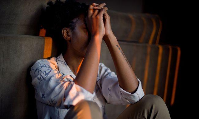 Egy Facebookon megismert lány miatt lett öngyilkos a tini