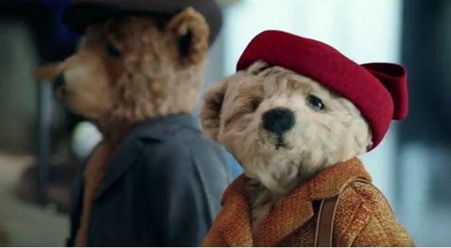 Megvan az év legaranyosabb reklámja - videó