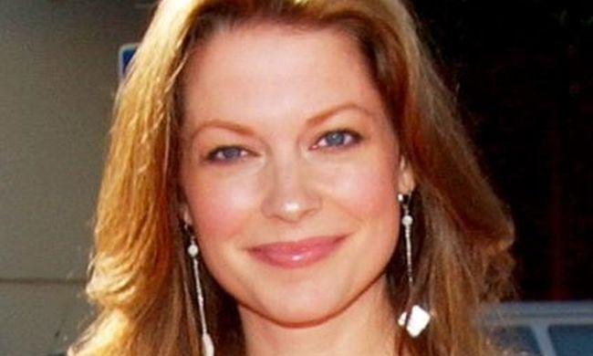 Holtan találták szobájában: öngyilkos lett az 52 éves színésznő